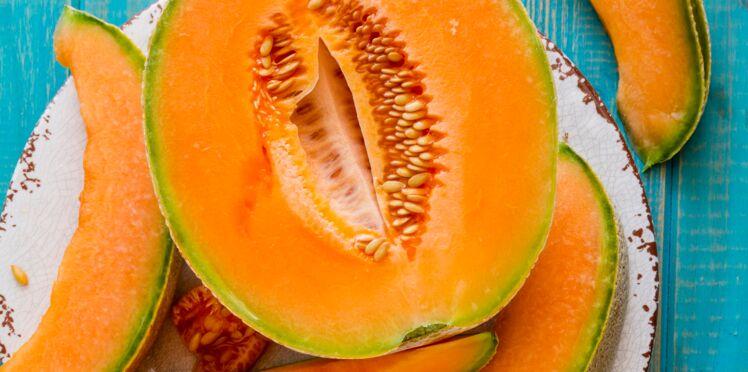 Sirop de melon : la recette simple et inratable pour le réussir à la maison