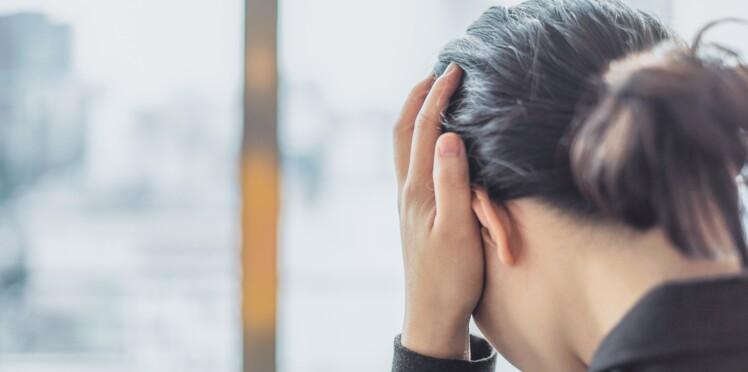 AVC : les premiers symptômes à ne pas négliger
