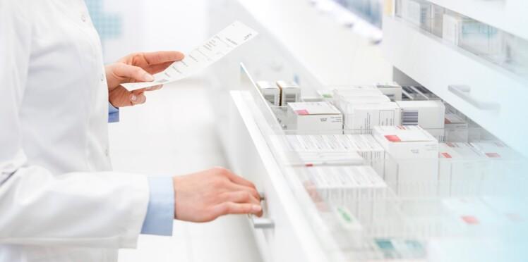 Risques de tumeur cérébrale : que faire si je prends le médicament Androcur ?