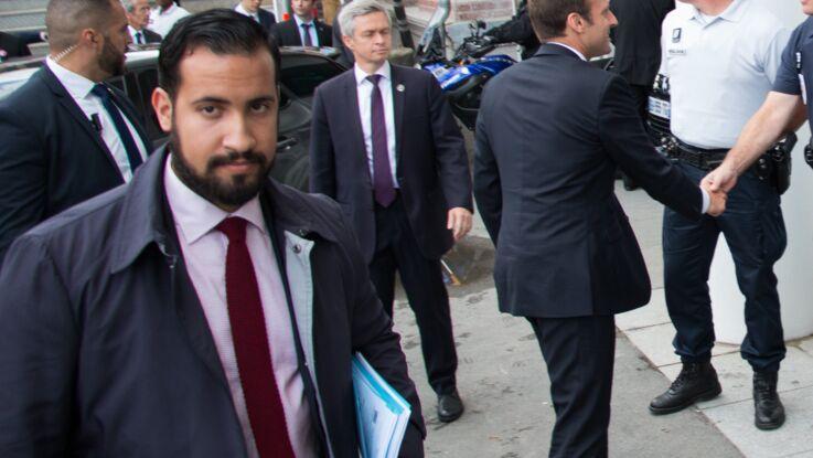 Emmanuel et Brigitte Macron : la fiche de paie qui relance le scandale