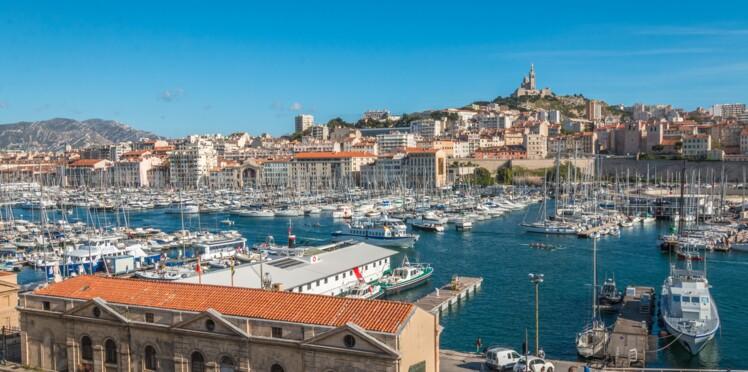 A Marseille, une enseignante mise en examen pour relations sexuelles avec cinq lycéens de 15 ans