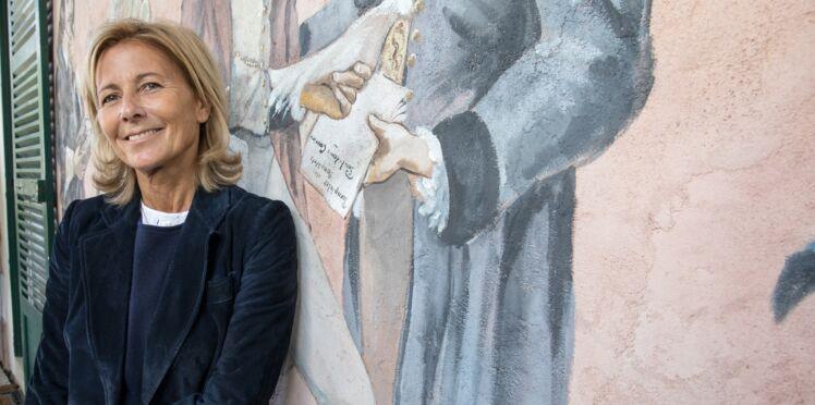 Claire Chazal : découvrez son étonnante reconversion