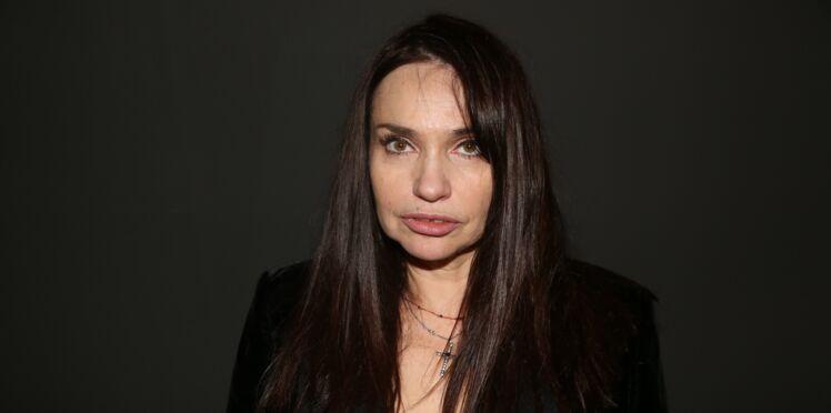 Béatrice Dalle : comment l'actrice a décidé d'arrêter la drogue