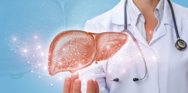 Symptômes, prévention : 7 choses à savoir sur l'hépatite E