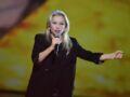 Atteinte d'une tumeur, Véronique Sanson annule ses concerts