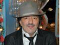 Le chanteur Rachid Taha est mort à l'âge de 59 ans