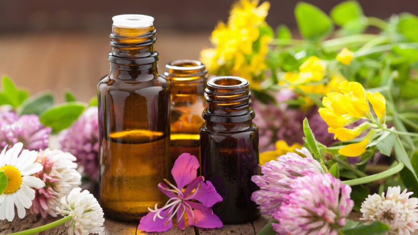 Comment lutter contre les vergetures? 7 recettes naturelles à tester