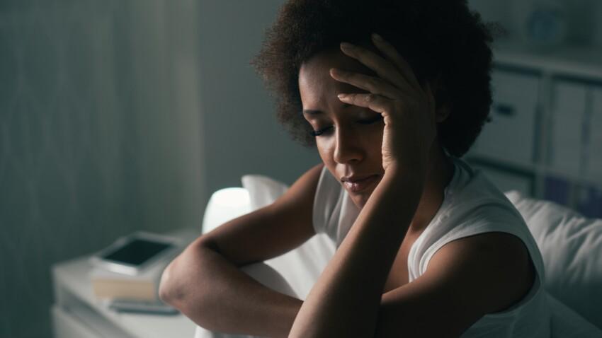 Peut-on rattraper le sommeil en retard ? Cinq experts répondent