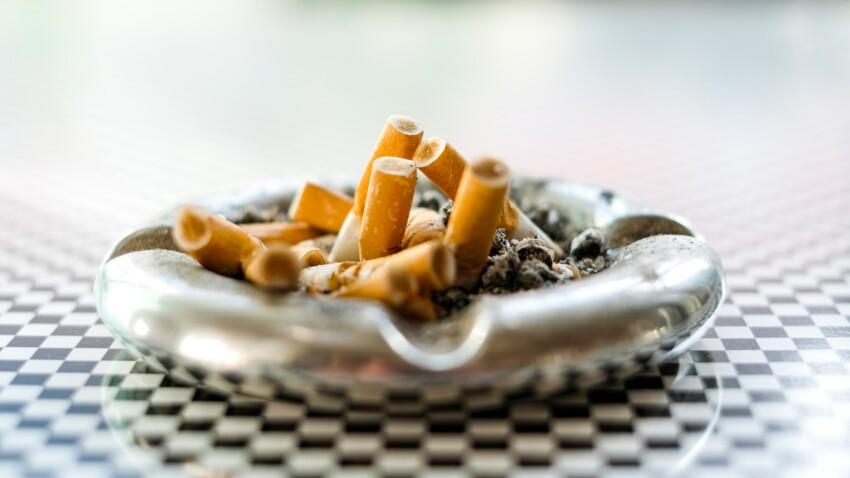 Pourquoi les fumeurs sont davantage sujets aux rhumes