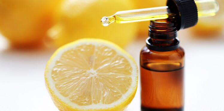 7 huiles essentielles hyper-efficaces contre la cellulite