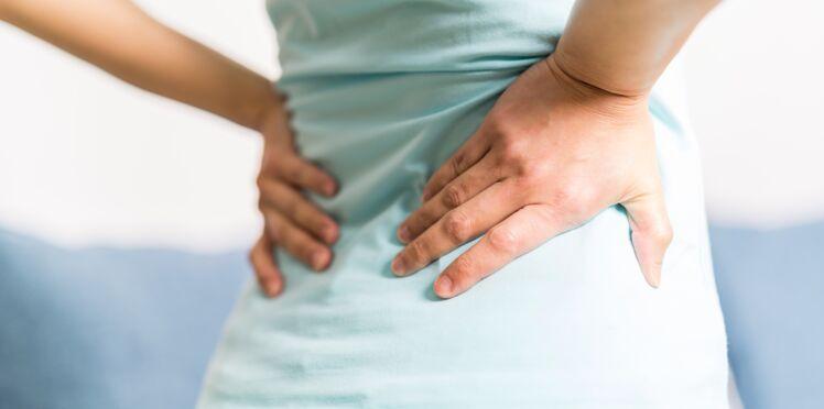 Mal de dos : le meilleur traitement, c'est le mouvement