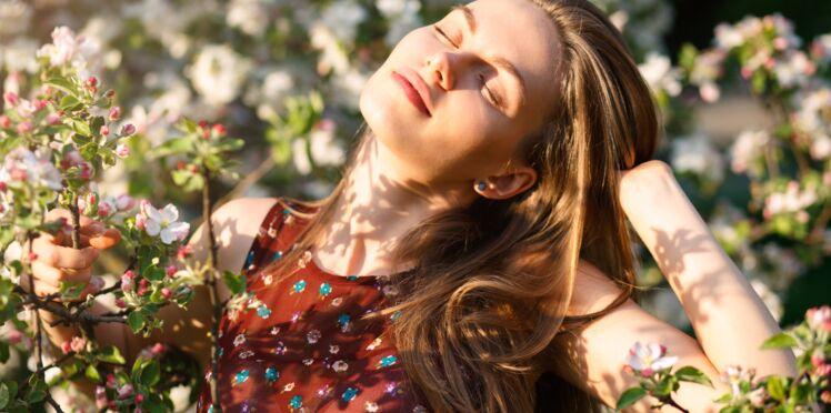 Vitamine D: 10 solutions efficaces pour faire le plein