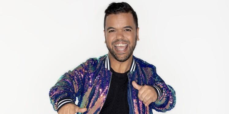 Anouar Toubali : qui est le comédien de Danse avec les stars ?