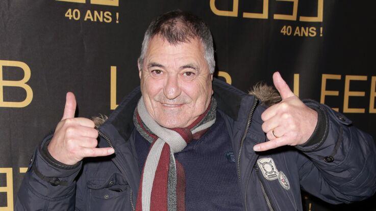 Jean-Marie Bigard furieux : une rumeur hallucinante l'empêche de vendre ses places de spectacle