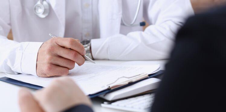 IVG : polémique après les propos du président du Syndicat national des gynécologues