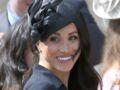 Meghan Markle déjà enceinte selon les bookmakers anglais