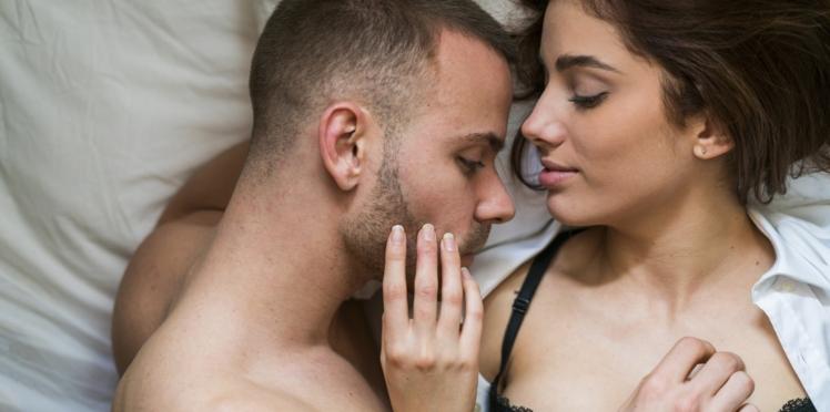 Pornographie : 7 choses que les femmes ne veulent pas dans la vraie vie