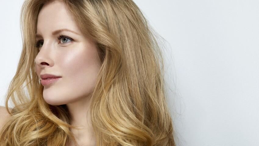Maquillage : apprenez enfin à déterminer le sous-ton de votre peau