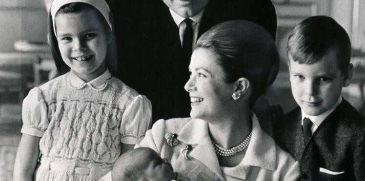 Son mariage avec Rainier III, ses enfants, ses films… Les plus belles photos de Grace Kelly