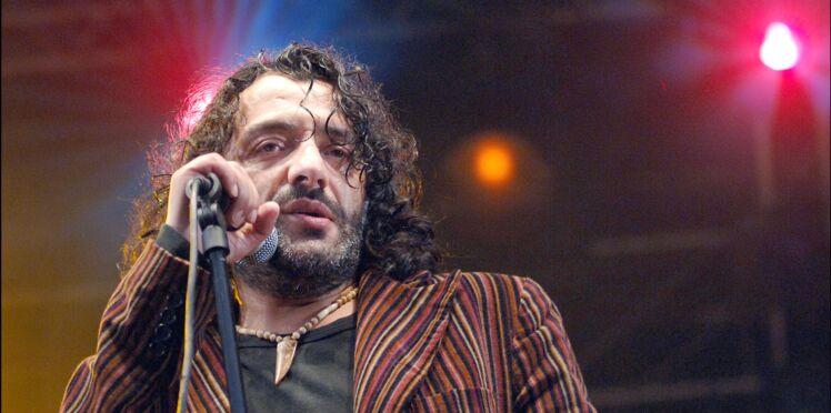 Mort de Rachid Taha : le chanteur souffrait d'une maladie rare depuis 30 ans