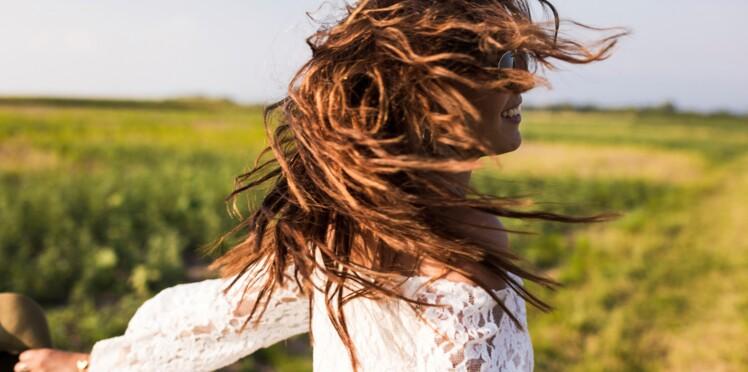 5 choses à savoir avant de faire un balayage