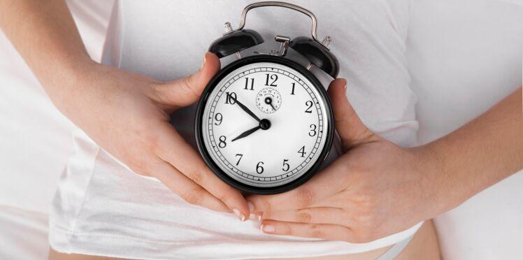 Comment savoir si votre horloge biologique est bien réglée ?