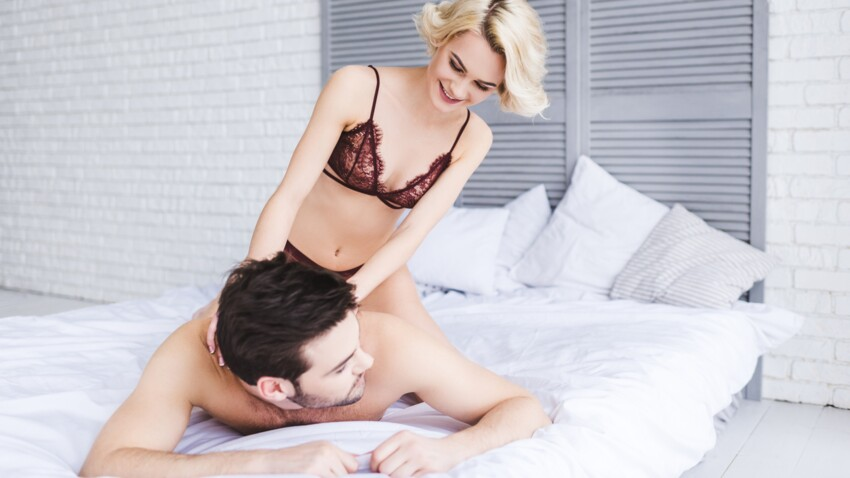 Comment faire un massage tantrique hyper-excitant ?