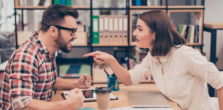 Éviter le divorce, est-ce toujours possible? Les conseils du spécialiste