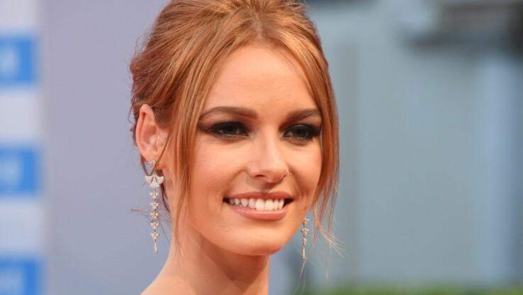 Pourquoi Maëva Coucke (Miss France 2018) ne participera pas à Miss Univers