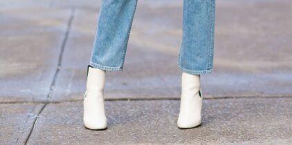 Chaussures Plates 20 DerbiesMocassinsBasketsBallerines… Pour IYby7fg6v