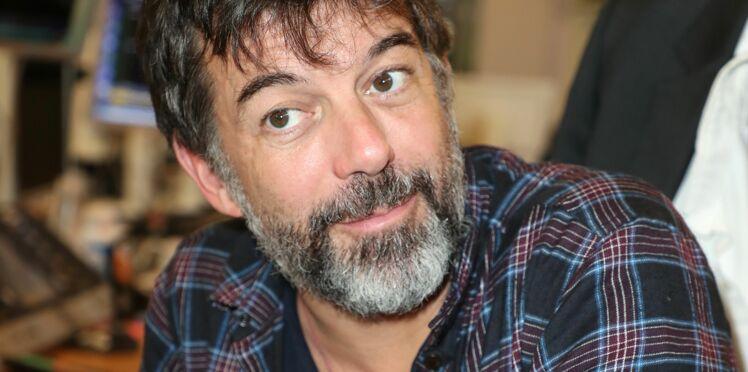 Stéphane Plaza réagit après la mort de deux anciens candidats de Chasseurs d'appart'