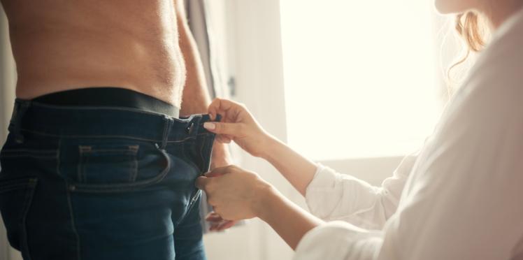 """""""Pénis de table"""" : 7 hommes répondent à 50 questions sur la sexualité masculine"""