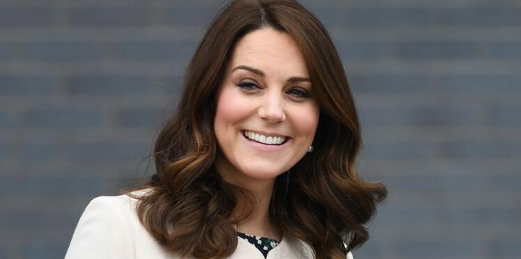 Photos – Vacances, boîtes de nuit…  De vieux clichés de Kate Middleton avant sa vie de Duchesse publiés