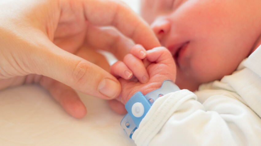 Le choix du prénom peut-il influencer la personnalité d'un enfant ?