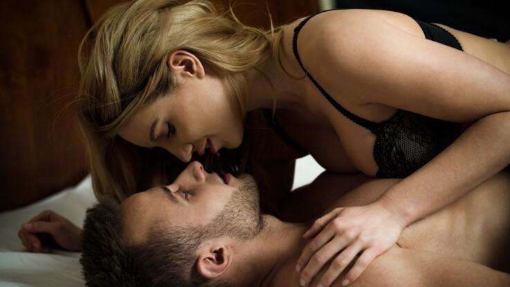 Femme chaude pour faire l amoure [PUNIQRANDLINE-(au-dating-names.txt) 44