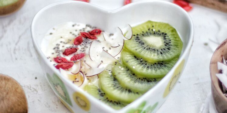 Love bowl au kiwi
