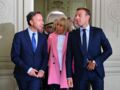 Brigitte Macron : quand le Daily Mail confond Emmanuel Macron et Stéphane Bern