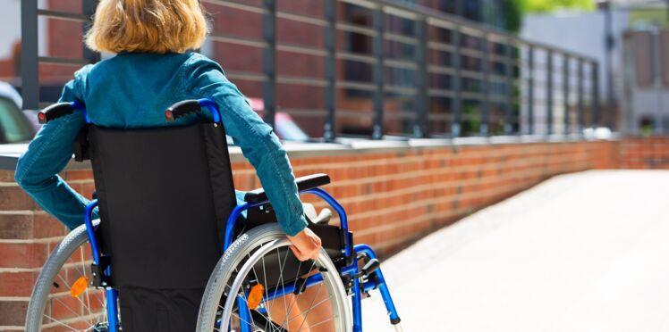 Maladie de Charcot : les symptômes qui doivent pousser à consulter