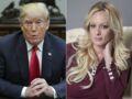 Donald Trump : des détails très crus sur ses parties intimes révélés par Stormy Daniel