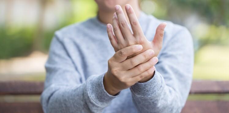 Douleurs neuropathiques : comment les reconnaître et les soulager