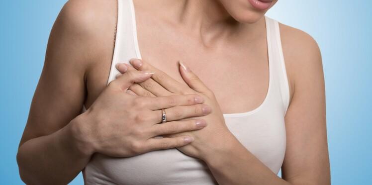 Lymphangite : quels sont les symptômes ?