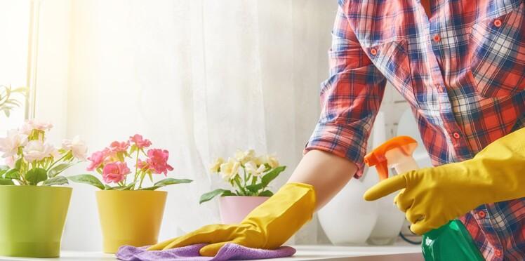 Nounou, femme de ménage... pourquoi faut-il absolument les déclarer ?