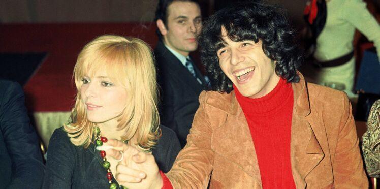 Julien Clerc : le test que lui ont fait passer les parents de France Gall quand elle était sa compagne