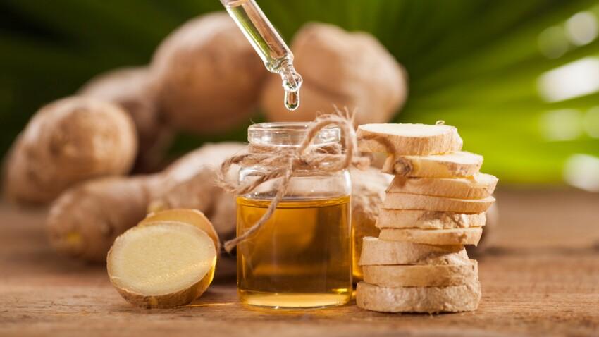 Calvitie : 3 huiles essentielles qui peuvent favoriser la repousse de cheveux