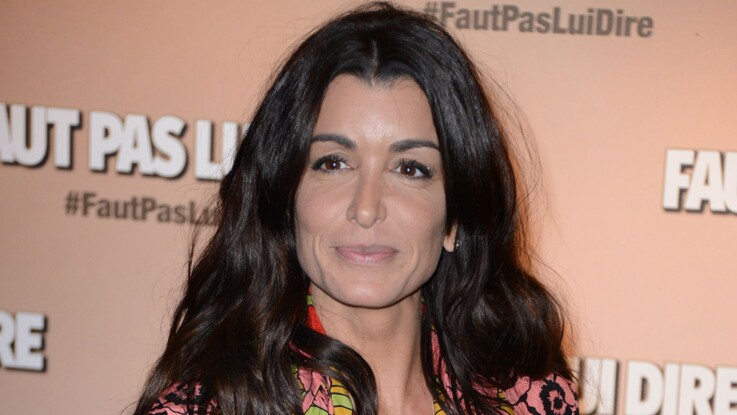 Jenifer : le rebondissement qui pourrait faire basculer l'affaire de l'accident mortel