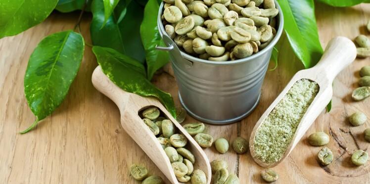 Café vert : peut-il vous aider à mincir ?