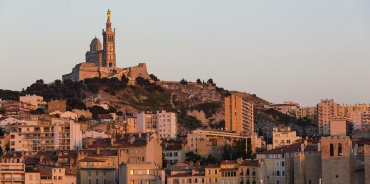 Cette ville française est la plus dangereuse d'Europe selon les Américains