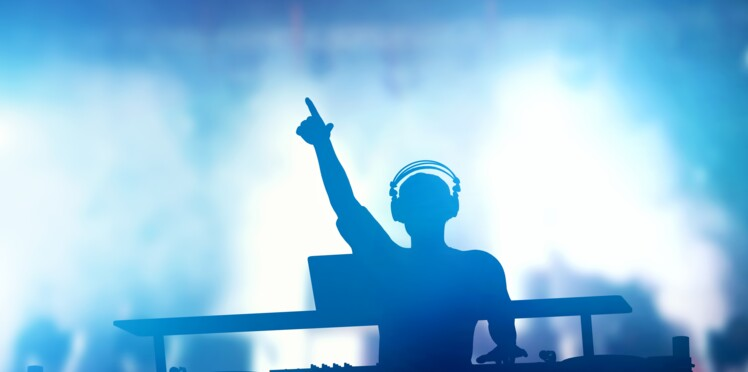 Pour la Paris Electronic Week, les musiques électro et les arts numériques investissent l'Aérosol