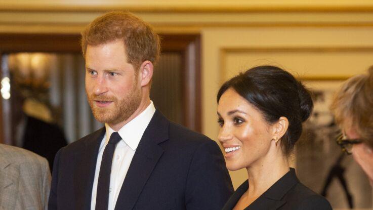 Pourquoi certains amis du prince Harry ont du mal à supporter Meghan Markle