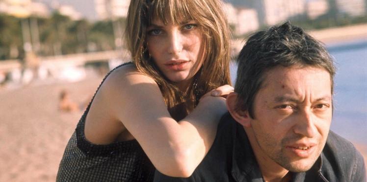 Jane Birkin : comment elle a vécu l'arrivée de Bambou, que Serge Gainsbourg a rencontrée après leur séparation